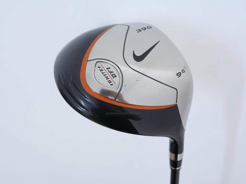 Driver : Other Brand : ไดรเวอร์ Nike Ignite+ DFI 395 Loft 9.5 Flex S
