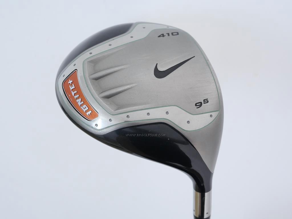Driver : Other Brand : ไดรเวอร์ Nike Ignite+ 410 Loft 9.5 Flex S