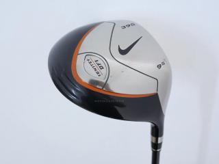 driver : ไดรเวอร์ Nike Ignite+ DFI 395 Loft 9.5 Flex S