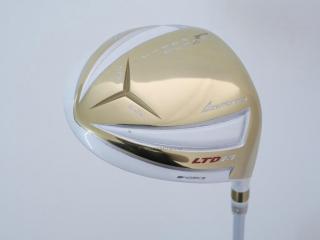 driver : **มีบุบ** ไดรเวอร์ Works Golf HyperBlade Premia Max 1.7 (รุ่นพิเศษ หน้าบางเพียง 1.7 มิล หน้าเด้งสุดๆๆๆ) Loft 10.5 Flex R