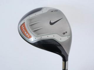 driver : ไดรเวอร์ Nike Ignite+ 410 Loft 9.5 Flex S