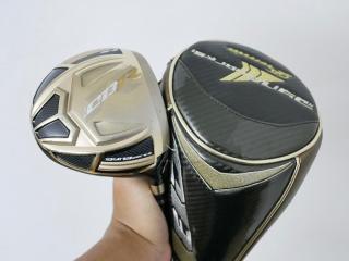 driver : ไดรเวอร์ Works Golf CBR Premier (รุ่นพิเศษ หน้าเด้งเกินกฏ หน้าบางสุดๆ) Loft 10.5 Flex S