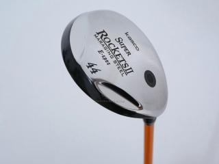 fairway_wood : ไม้กระเทย Kasco Super Rockets II E-Spec Loft 19 Flex R