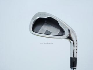iron_set : เหล็ก 4 Daiwa OnOff (Titanium ใบใหญ่ ตีง่าย ไกล) ก้านเหล็ก NS Pro Flex R