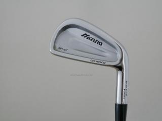 iron_set : เหล็กเบอร์ 3 Mizuno MP-57 (Forged) ก้านเหล็ก NS Pro 950 Flex R