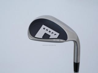 wedge : Wedge Daiwa OnOff LABOSPEC W358 Loft 59 ก้านเหล็ก Dynamic Gold S200