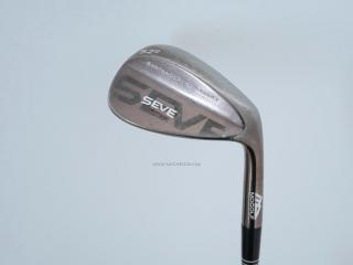 wedge : Wedge MD Golf SEVE Loft 52 ก้านเหล็ก Flex R