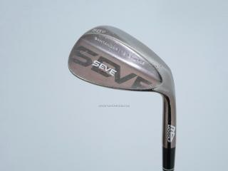 wedge : Wedge MD Golf SEVE Loft 56 ก้านเหล็ก Flex R