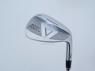 wedge : Wedge PRGR Nabla Forged Loft 52 ก้านเหล็ก NS Pro Modus 120 Flex S