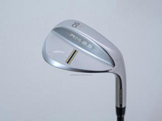 wedge : Wedge Fourteen RM-22 Forged Loft 50 ก้านเหล็ก KBS Tour Custom Flex S