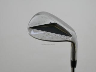 wedge : Wedge Nike Engage Loft 50 ก้านเหล็ก NS Pro 950 Flex S