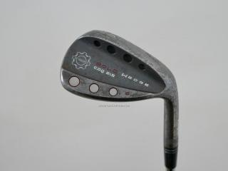 wedge : Wedge S-Yard BOLD Forged Loft 50 ก้านเหล็ก Flex S