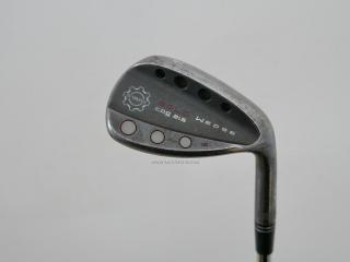wedge : Wedge S-Yard BOLD Forged Loft 52 ก้านเหล็ก Flex S