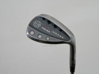 wedge : Wedge S-Yard BOLD Forged Loft 58 ก้านเหล็ก Flex S
