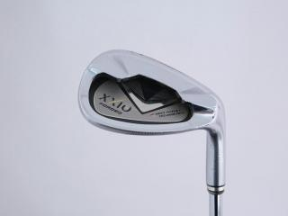 wedge : Wedge XXIO Forged 4 Loft 50 ก้านเหล็ก NS Pro 950 Flex S