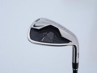 wedge : Wedge Nike Covert VS Loft 52 ก้านกราไฟต์ Flex S