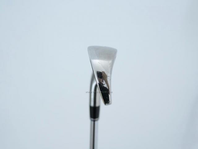 Iron set : Daiwa : เหล็ก 4 Daiwa OnOff (Titanium ใบใหญ่ ตีง่าย ไกล) ก้านเหล็ก NS Pro Flex R