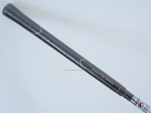 Fairway Wood : Kasco : **ของใหม่ ยังไม่แกะพลาสติก** หัวไม้ 5 Kasco Royal KR (รุ่นท๊อปสุด ล่าสุด หายากมากๆๆๆๆ) Loft 18 Flex R