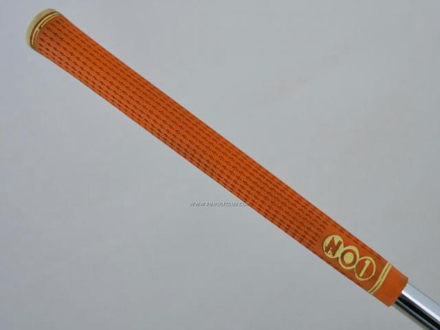 Wedge : Honma : Wedge Honma Beres W101 Loft 53 ก้าน NS Pro 950 Flex S