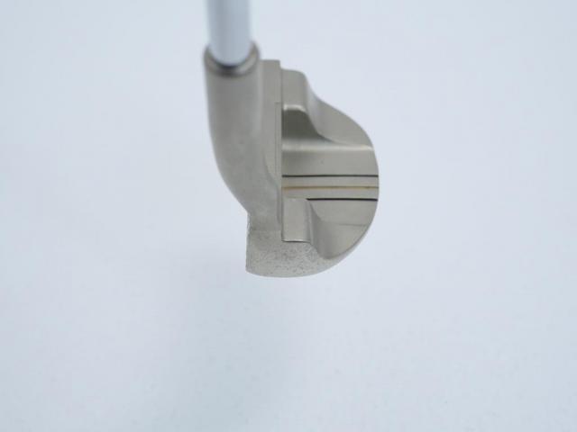 Putter : All : พัตเตอร์ Kasco KP-012 (Mallet) ยาว 34 นิ้ว
