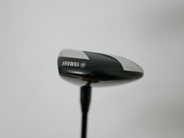 Fairway Wood : Yamaha : หัวไม้ 5 Yamaha Inpres RMX Loft 18 Flex SR