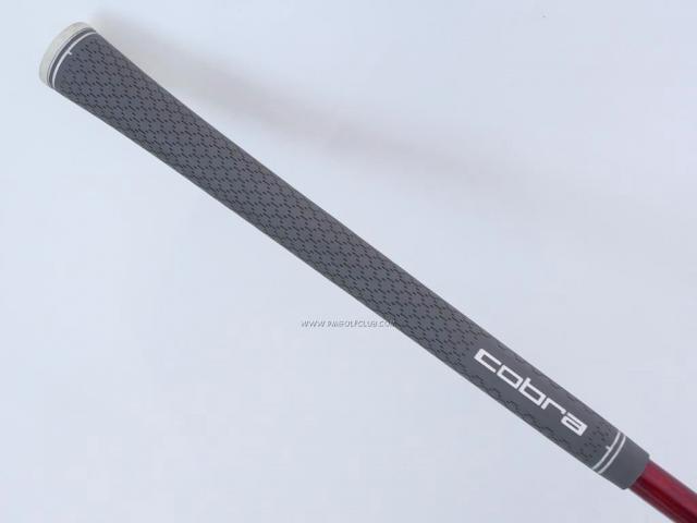 Fairway Wood : Other Brand : หัวไม้ 5 Cobra Baffler T-Rail Loft 18 Flex R