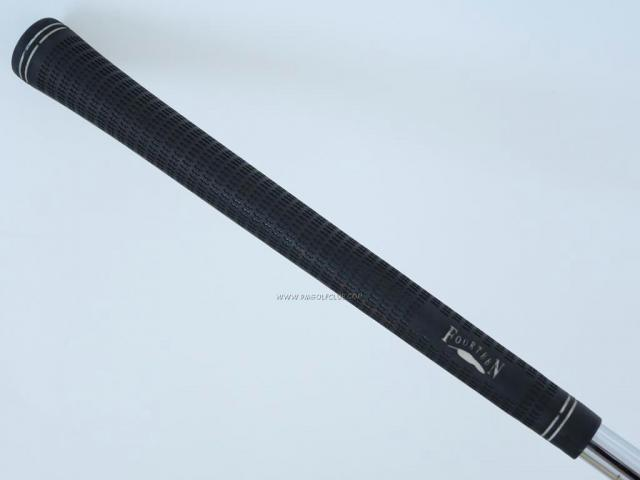 Wedge : Fourteen : Wedge Fourteen MT-28 J.Spec Forged Loft 50 ก้าน NS Pro 950 Wedge