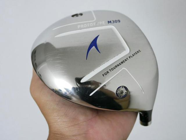 Head only : All : หัวไดรเวอร์ Akira Prototype M309 (440cc.) Loft 9.5