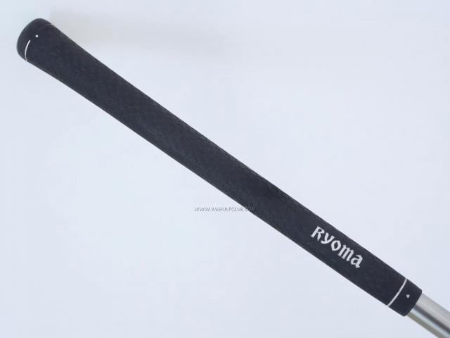Driver : Ryoma : Ryoma D-1 Maxima Type G (รุ่นปี 2015) Loft 10.5 ก้าน Ryoma Beyond Power Flex ∞