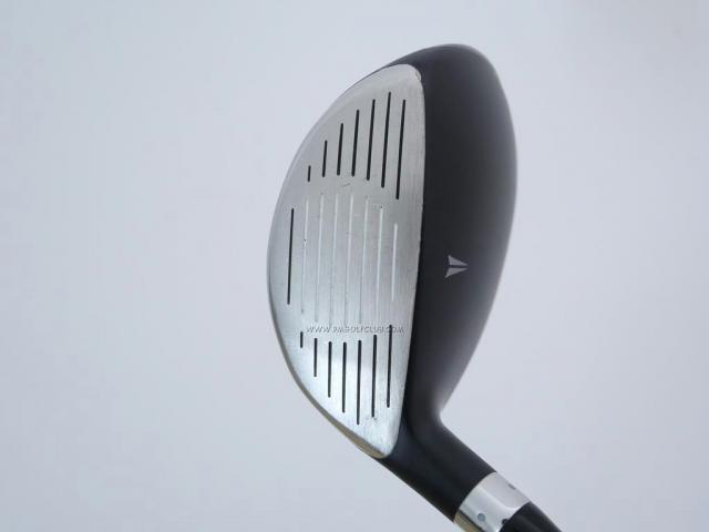 Fairway Wood : Other Brand : หัวไม้ 5 Nike SQ DYMO Loft 19 Flex S