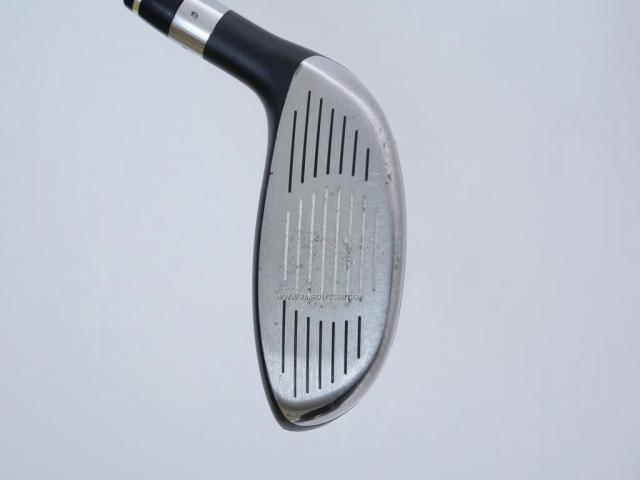 Fairway Wood : Other Brand : หัวไม้ 5 Nike SQ Sumo 2 Loft 19 Flex A