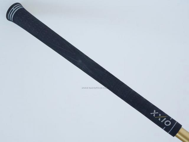 Fairway Wood : Honma : หัวไม้ 7 Honma Beres MG712 Loft 21 ก้าน ARMRQ B49 FLex R (2 ดาว)