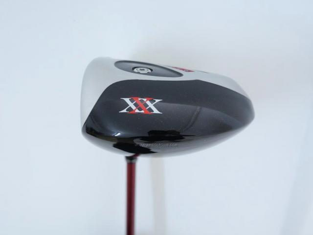 Driver : Other Brand : ไดรเวอร์  TRPX S-013 (หัวขนาด 450cc.) Loft 9 ก้าน Matrix OZIK X Con 6.1 Flex S