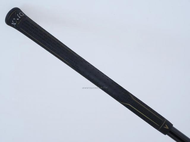 Fairway Wood : xxio : หัวไม้ 4 XXIO Prime 7 (รุ่นท๊อปสุด) Loft 16.5 ก้าน SP-700 Flex SR
