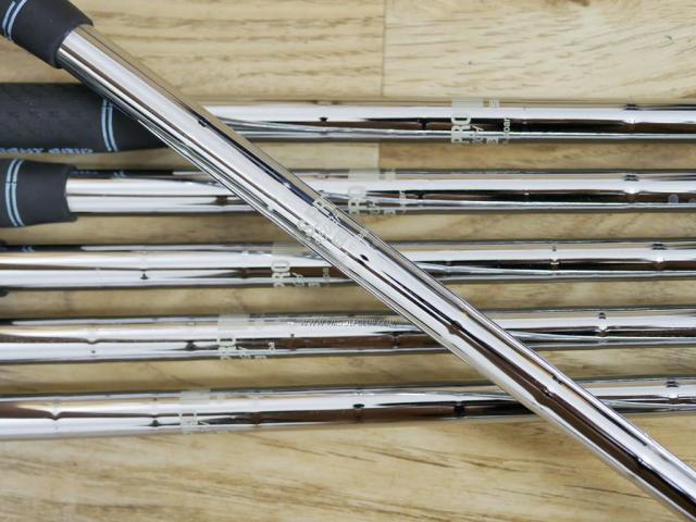 Iron set : Honma : ชุดเหล็ก Honma Beres IC-01 (Combo) มีเหล็ก 5-10 (6 ชิ้น) ก้านเหล็ก NS Pro 950 Flex S