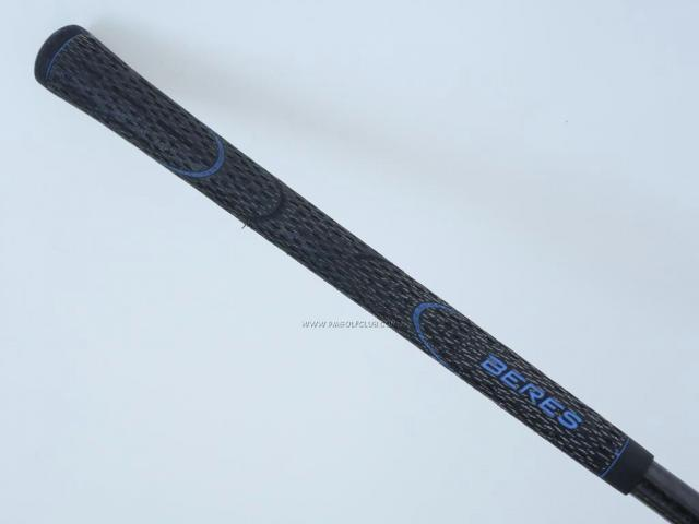 x.. Left Handed ..x : All : หัวไม้ 5 Honma Beres S-01 Loft 18 ก้าน ARMRQ 6 (54) Flex R (2 ดาว)