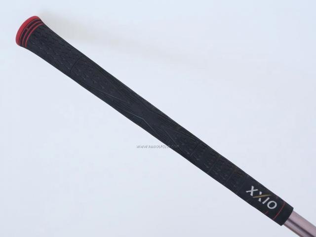 Fairway Wood : Maruman : ไม้กระเทย Maruman Majesty Vanquich-VR (รุ่นท๊อปสุด) Loft 24 Flex SR