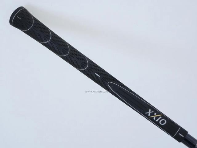Fairway Wood : xxio : ไม้กระเทย XXIO Loft 20 ก้าน MP-200 Flex S