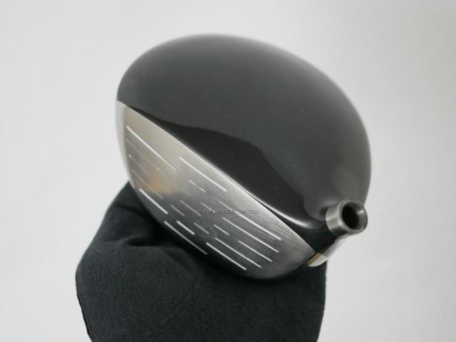 Head only : All : หัวไดรเวอร์  TRPX S-013 (หัวขนาด 450cc.) Loft 10