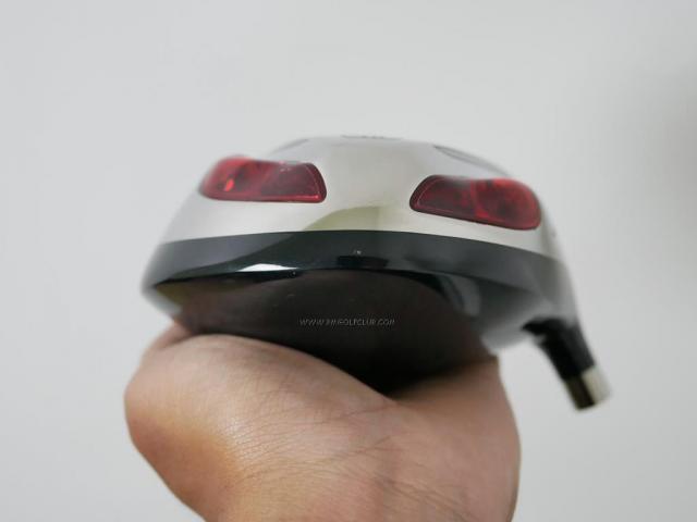 Head only : All : หัวไดรเวอร์ Yonex NANO V Nextage 430 (430cc.) Loft 10