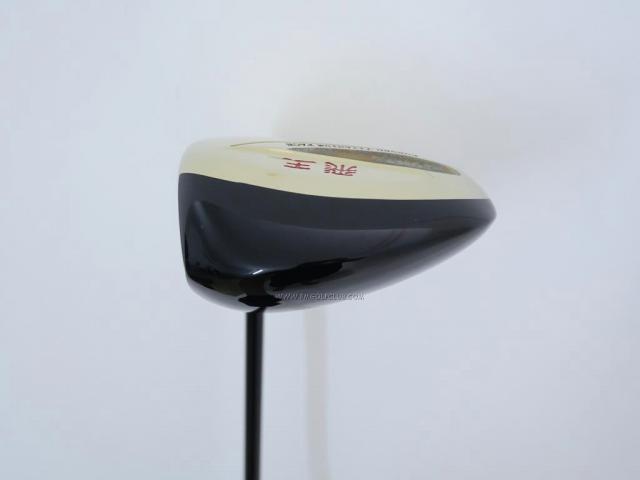Driver : Other Brand : ไดรเวอร์ ENA HIOU (เบามากๆ 460cc. หน้าเด้งเกินกฏ) Loft 11.5 Flex R