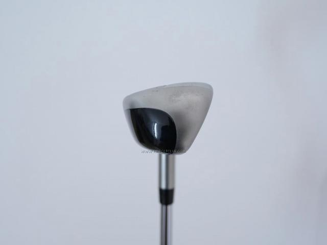 x.. Left Handed ..x : All : ไม้กระเทย Ping G15 Loft 31 ก้านเหล็ก Ping AWT Flex S
