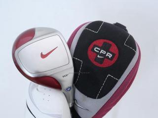 fairway_wood : ไม้กระเทย Nike CPR Loft 18 Flex S