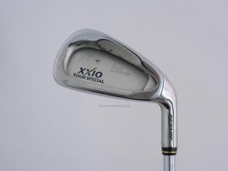 iron_set : เหล็ก 3 XXIO Tour Special (ใบใหญ่ ตีง่าย) ก้านเหล็ก NS Pro 950 Flex R
