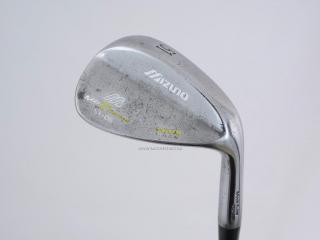 Wedge : Other : Wedge Mizuno MP T Series Forged Loft 51 ก้านเหล็ก Dynamic Gold R300