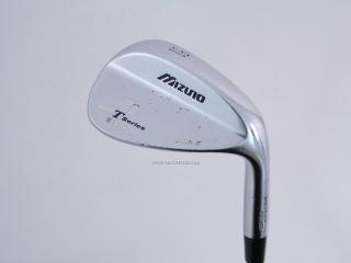 Wedge : Wedge Mizuno MP T Series Forged Loft 51 ก้านเหล็ก Dynamic Gold S200