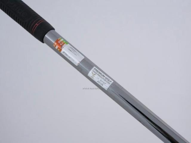 Fairway Wood : Other Brand : หัวไม้ 5 Daiwa OnOff FAIRWAY ARMS Loft 18 Flex R