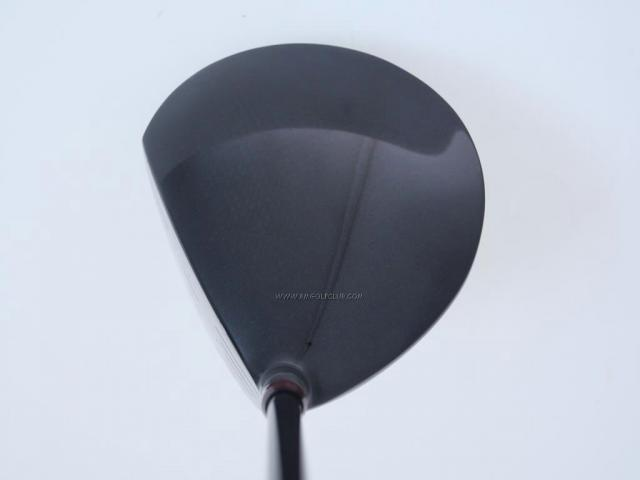 Driver : Yonex : ไดรเวอร์ Yonex NANO V 450D (450cc.) Loft 10 Flex S2 (SR)
