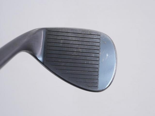 Wedge : Cleveland : Wedge Cleveland CG17 Forged Loft 54 ก้านเหล็ก Dynamic Gold S200
