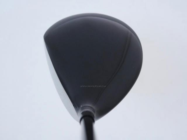 Fairway Wood : Other Brand : หัวไม้ 5 Ryoma D-1 (ไกลมากๆ ค่า COR 0.82 เกือบเท่าไดรเวอร์) Loft 18 ก้าน Tour AD Ryoma F Flex R